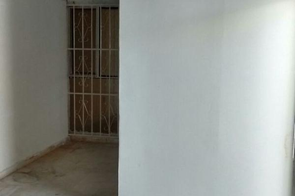 Foto de casa en venta en  , morales, san luis potosí, san luis potosí, 14031102 No. 01
