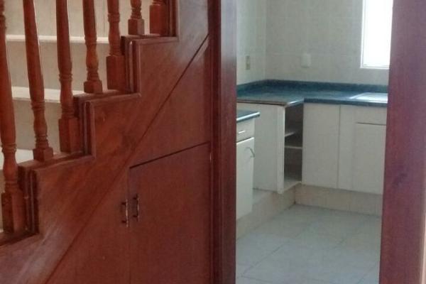 Foto de casa en venta en  , morales, san luis potosí, san luis potosí, 14031102 No. 02