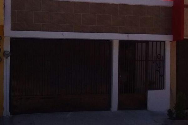 Foto de casa en venta en  , morales, san luis potosí, san luis potosí, 14031102 No. 08