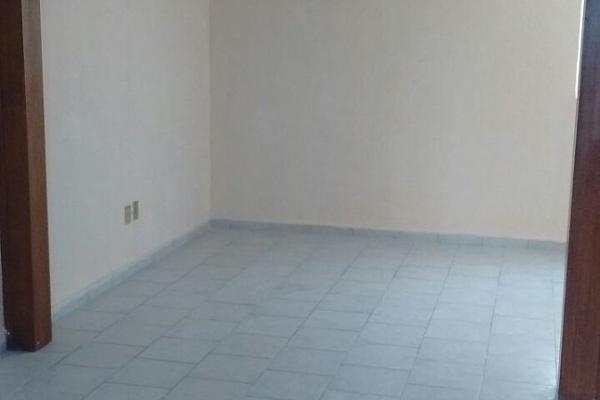 Foto de casa en renta en  , morales, san luis potosí, san luis potosí, 14031106 No. 03