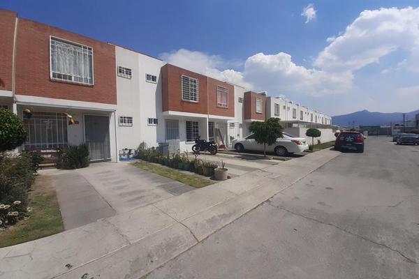 Foto de casa en venta en moras 15, san francisco coacalco (sección héroes), coacalco de berriozábal, méxico, 0 No. 02