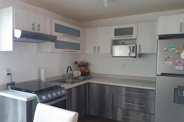 Foto de casa en venta en moras 15, san francisco coacalco (sección héroes), coacalco de berriozábal, méxico, 0 No. 05