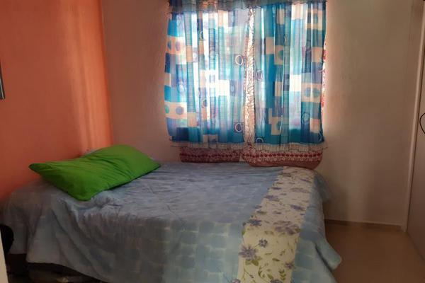 Foto de casa en venta en moras 15, san francisco coacalco (sección héroes), coacalco de berriozábal, méxico, 0 No. 08