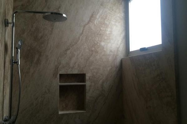 Foto de departamento en venta en moras 195, tlacoquemecatl, benito juárez, distrito federal, 5679306 No. 08