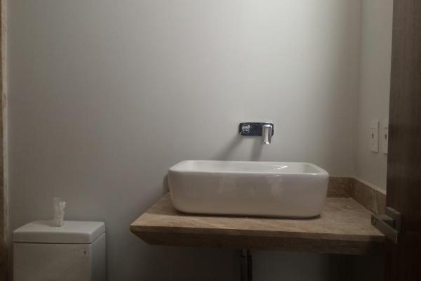 Foto de departamento en venta en moras 195, tlacoquemecatl, benito juárez, distrito federal, 5679306 No. 10