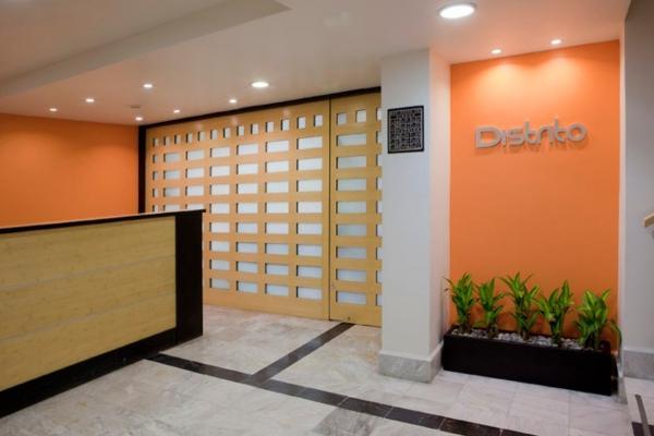 Foto de edificio en renta en moras , tlacoquemecatl, benito juárez, df / cdmx, 0 No. 02