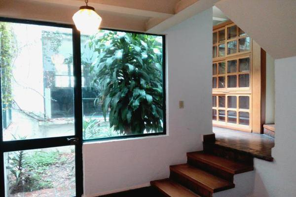 Foto de casa en venta en morelia 7, valle quieto, morelia, michoacán de ocampo, 5354527 No. 01