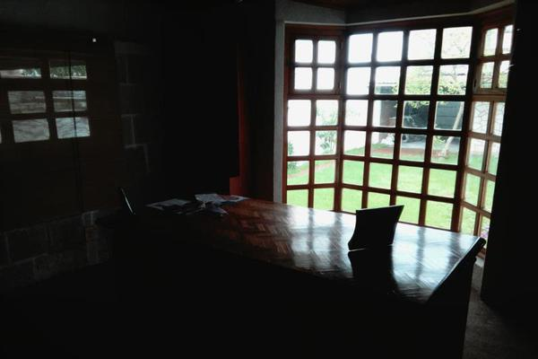 Foto de casa en venta en morelia 7, valle quieto, morelia, michoacán de ocampo, 5354527 No. 06