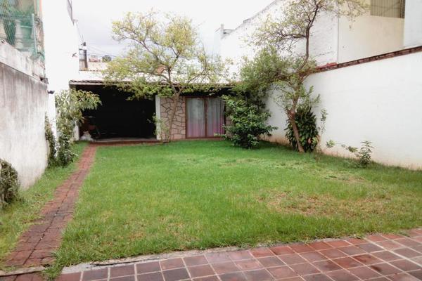 Foto de casa en venta en morelia 7, valle quieto, morelia, michoacán de ocampo, 5354527 No. 15
