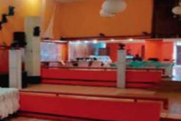 Foto de edificio en venta en  , morelia centro, morelia, michoacán de ocampo, 16691266 No. 03