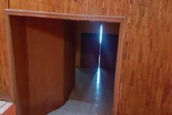 Foto de edificio en venta en  , morelia centro, morelia, michoacán de ocampo, 16691266 No. 05
