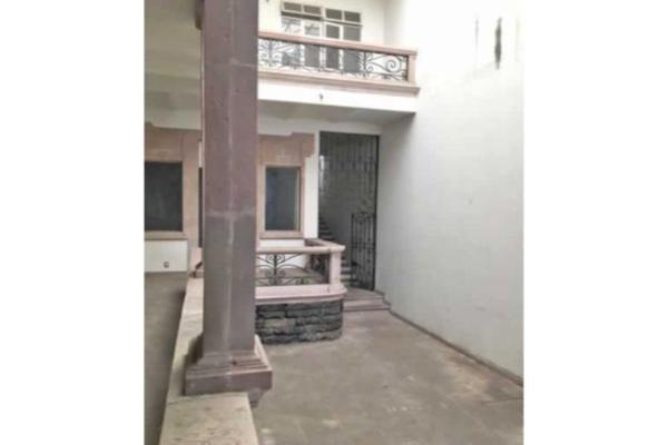 Foto de edificio en venta en  , morelia centro, morelia, michoacán de ocampo, 17181912 No. 03