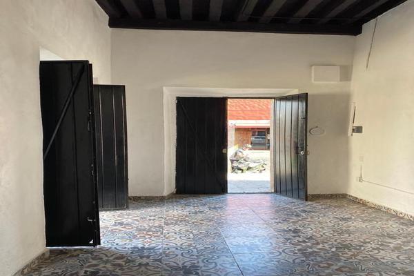 Foto de local en venta en  , morelia centro, morelia, michoacán de ocampo, 18882625 No. 03