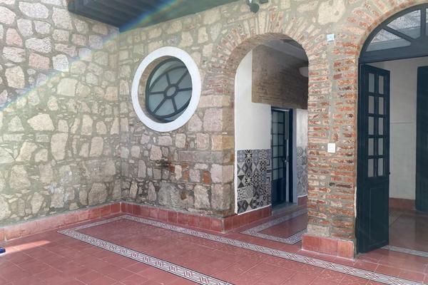 Foto de local en venta en  , morelia centro, morelia, michoacán de ocampo, 18882625 No. 04