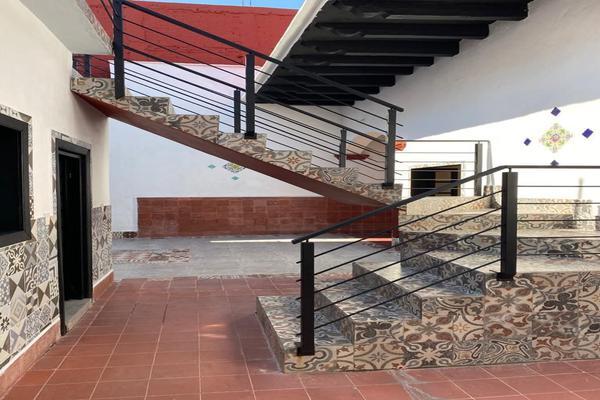 Foto de local en venta en  , morelia centro, morelia, michoacán de ocampo, 18882625 No. 05