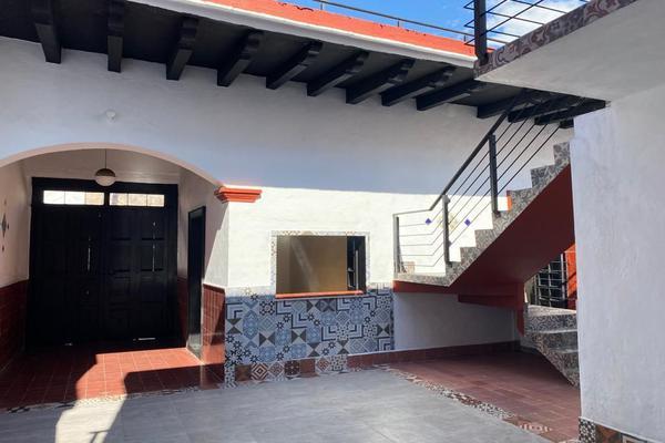 Foto de local en venta en  , morelia centro, morelia, michoacán de ocampo, 18882625 No. 11