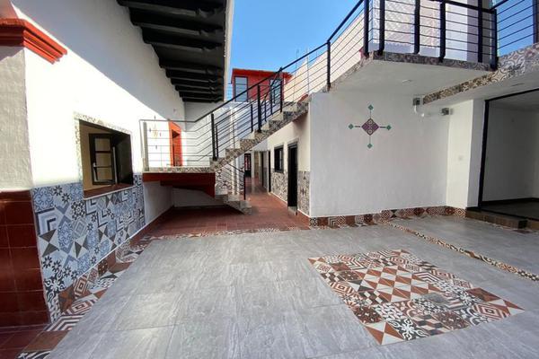 Foto de local en venta en  , morelia centro, morelia, michoacán de ocampo, 18882625 No. 12
