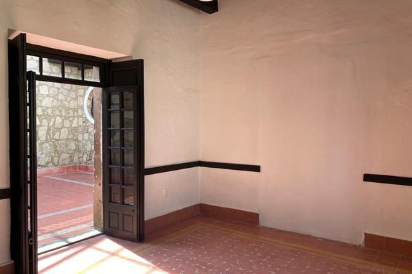 Foto de local en venta en  , morelia centro, morelia, michoacán de ocampo, 18882625 No. 16