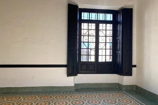 Foto de local en venta en  , morelia centro, morelia, michoacán de ocampo, 18882625 No. 17