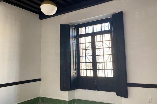 Foto de local en venta en  , morelia centro, morelia, michoacán de ocampo, 18882625 No. 18