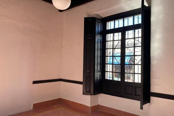Foto de local en venta en  , morelia centro, morelia, michoacán de ocampo, 18882625 No. 26