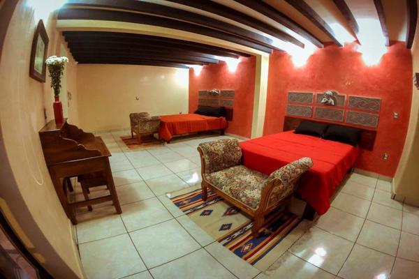 Foto de edificio en venta en  , morelia centro, morelia, michoacán de ocampo, 0 No. 08