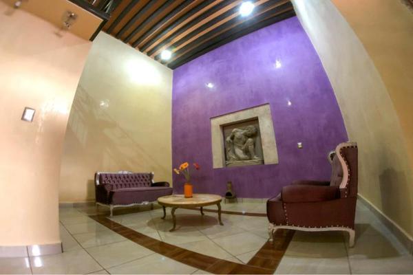 Foto de edificio en venta en  , morelia centro, morelia, michoacán de ocampo, 0 No. 12