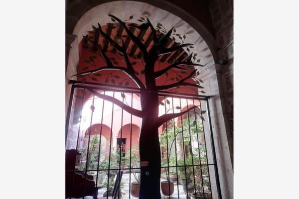 Foto de edificio en venta en  , morelia centro, morelia, michoacán de ocampo, 0 No. 27