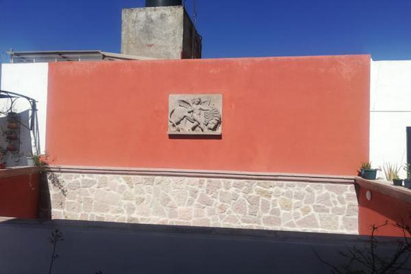 Foto de edificio en venta en  , morelia centro, morelia, michoacán de ocampo, 0 No. 29