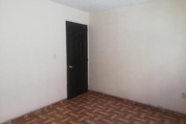 Foto de edificio en venta en  , morelia centro, morelia, michoacán de ocampo, 0 No. 32