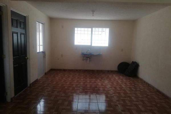 Foto de edificio en venta en  , morelia centro, morelia, michoacán de ocampo, 0 No. 33