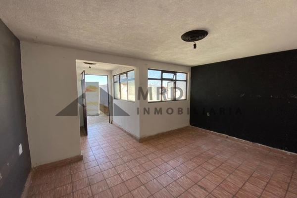 Foto de edificio en venta en  , morelia centro, morelia, michoacán de ocampo, 20037855 No. 02