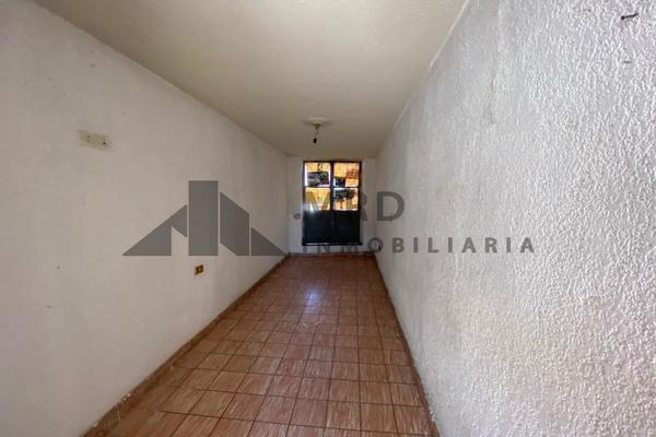 Foto de edificio en venta en  , morelia centro, morelia, michoacán de ocampo, 20037855 No. 03