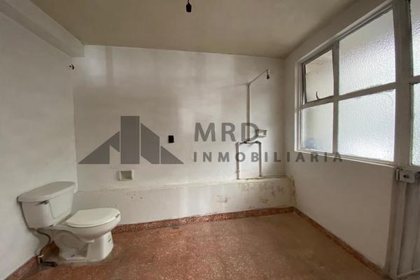 Foto de edificio en venta en  , morelia centro, morelia, michoacán de ocampo, 20037855 No. 04