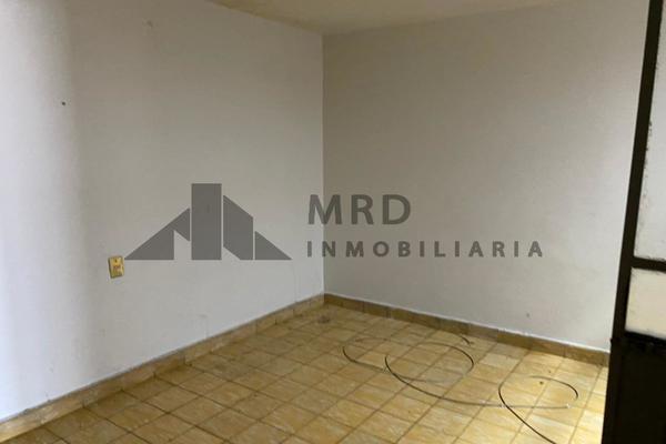 Foto de edificio en venta en  , morelia centro, morelia, michoacán de ocampo, 20037855 No. 07