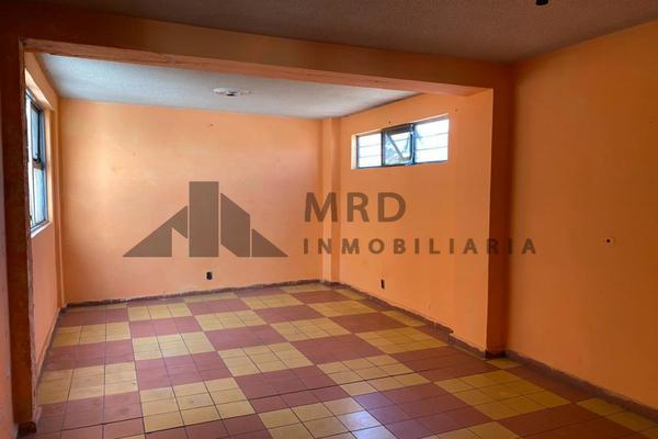 Foto de edificio en venta en  , morelia centro, morelia, michoacán de ocampo, 20037855 No. 09