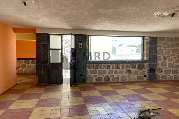 Foto de edificio en venta en  , morelia centro, morelia, michoacán de ocampo, 20037855 No. 10