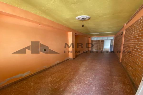 Foto de edificio en venta en  , morelia centro, morelia, michoacán de ocampo, 20037855 No. 14