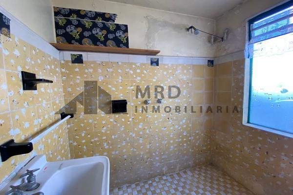Foto de edificio en venta en  , morelia centro, morelia, michoacán de ocampo, 20037855 No. 15