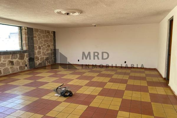 Foto de edificio en venta en  , morelia centro, morelia, michoacán de ocampo, 20037855 No. 16