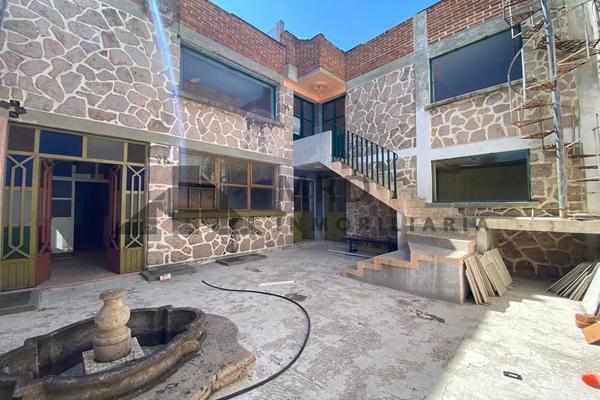 Foto de edificio en venta en  , morelia centro, morelia, michoacán de ocampo, 20037855 No. 17