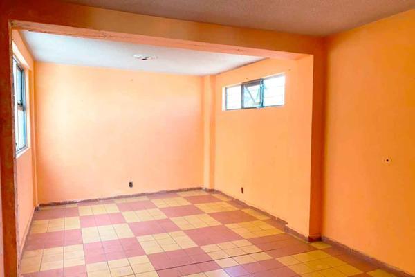 Foto de edificio en venta en  , morelia centro, morelia, michoacán de ocampo, 20054935 No. 07