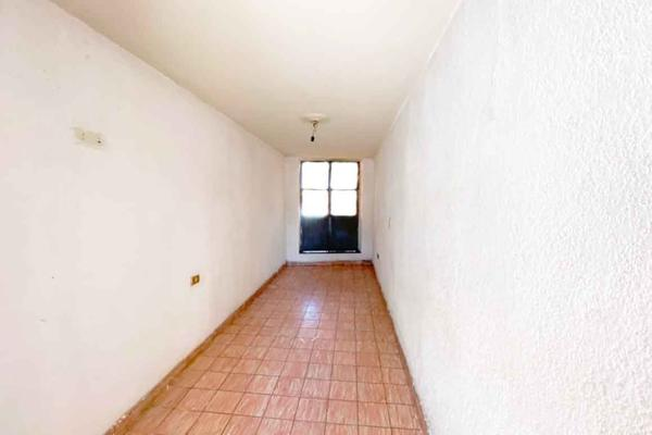 Foto de edificio en venta en  , morelia centro, morelia, michoacán de ocampo, 20054935 No. 14