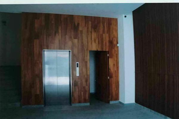 Foto de edificio en renta en  , morelia centro, morelia, michoacán de ocampo, 20455628 No. 04