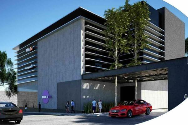 Foto de edificio en renta en  , morelia centro, morelia, michoacán de ocampo, 20455628 No. 09