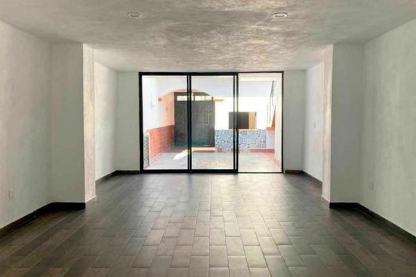 Foto de edificio en venta en  , morelia centro, morelia, michoacán de ocampo, 0 No. 10
