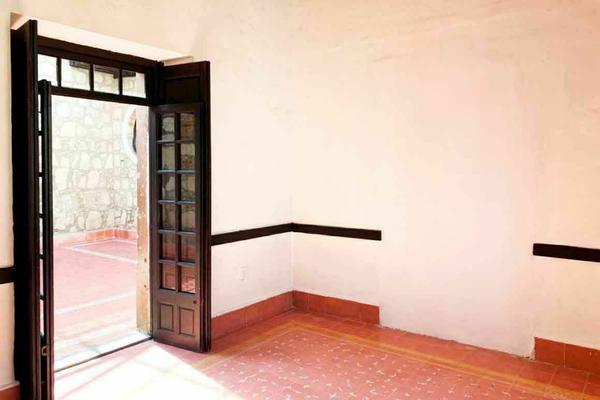 Foto de edificio en venta en  , morelia centro, morelia, michoacán de ocampo, 0 No. 13