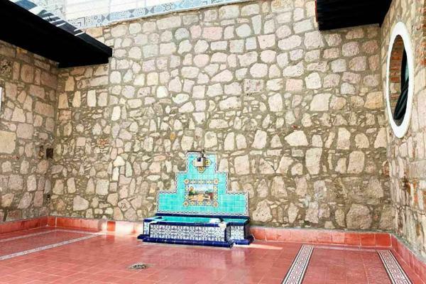 Foto de edificio en venta en  , morelia centro, morelia, michoacán de ocampo, 0 No. 14