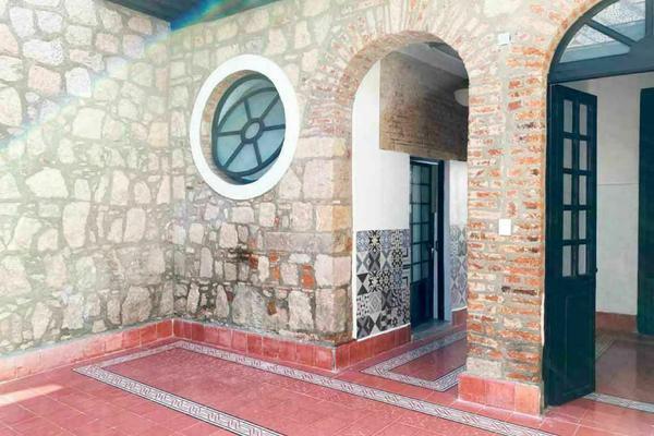 Foto de edificio en venta en  , morelia centro, morelia, michoacán de ocampo, 0 No. 15