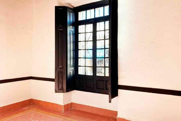 Foto de edificio en venta en  , morelia centro, morelia, michoacán de ocampo, 0 No. 16